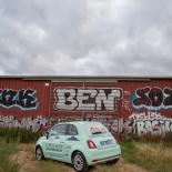 Fiat500-Studio-dans-les-nuages-11-1