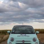 Fiat500-Studio-dans-les-nuages-2