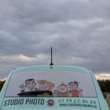 Fiat500-Studio-dans-les-nuages-5